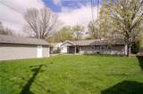 355 Bryant Drive - Photo 25