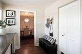 880 206th Street - Photo 12
