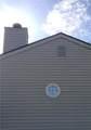 4169 Greensburg Road - Photo 4