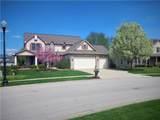 7916 Bayard Drive - Photo 1