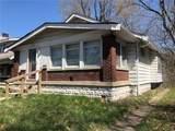625 Grant Avenue - Photo 2