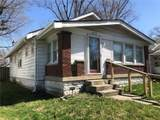 625 Grant Avenue - Photo 3