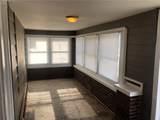 625 Grant Avenue - Photo 4