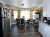 8833 State Road 243 - Photo 11