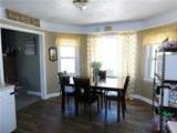 8833 State Road 243 - Photo 12