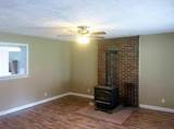 8833 State Road 243 - Photo 13