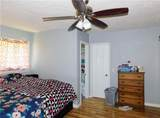 8833 State Road 243 - Photo 14