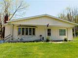 8833 State Road 243 - Photo 2