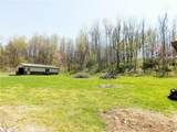 8833 State Road 243 - Photo 4