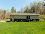 8833 State Road 243 - Photo 6