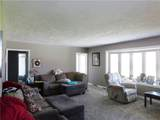 8833 State Road 243 - Photo 9
