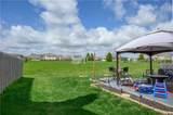 3096 Lodgepole Drive - Photo 10