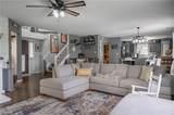 3096 Lodgepole Drive - Photo 18