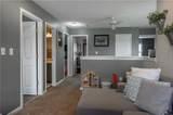 3096 Lodgepole Drive - Photo 33