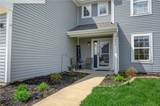 3096 Lodgepole Drive - Photo 5
