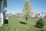 6307 Silver Leaf Drive - Photo 42