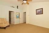 5821 Pheasant Court - Photo 12