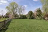 5821 Pheasant Court - Photo 25