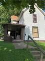 211 Whitlock Avenue - Photo 1