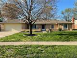 814 Knollwood Drive - Photo 1