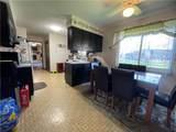 814 Knollwood Drive - Photo 10