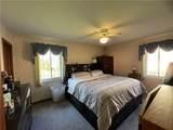 814 Knollwood Drive - Photo 15