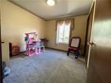 814 Knollwood Drive - Photo 16