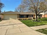 814 Knollwood Drive - Photo 2