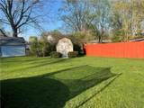 814 Knollwood Drive - Photo 20