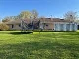 814 Knollwood Drive - Photo 22