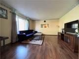 814 Knollwood Drive - Photo 3