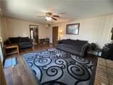 814 Knollwood Drive - Photo 7
