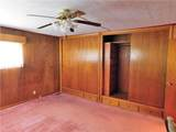14292 State Road 59 - Photo 11