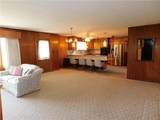 14292 State Road 59 - Photo 12