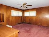 14292 State Road 59 - Photo 14