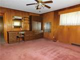 14292 State Road 59 - Photo 15