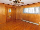 14292 State Road 59 - Photo 18