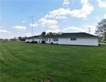 14292 State Road 59 - Photo 2