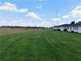 14292 State Road 59 - Photo 3