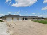 14292 State Road 59 - Photo 4