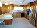 14292 State Road 59 - Photo 7