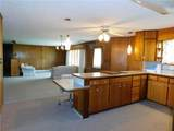 14292 State Road 59 - Photo 8