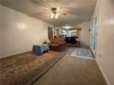 3619 Dawnwood Drive - Photo 10