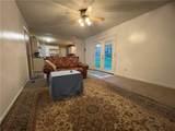 3619 Dawnwood Drive - Photo 11