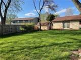 3619 Dawnwood Drive - Photo 16