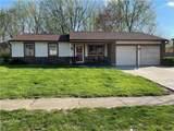 3619 Dawnwood Drive - Photo 2