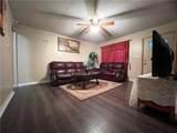 3619 Dawnwood Drive - Photo 3