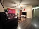 3619 Dawnwood Drive - Photo 4