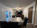 3619 Dawnwood Drive - Photo 6