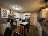 3619 Dawnwood Drive - Photo 8